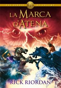 LaMarca-dAtena_def.indd